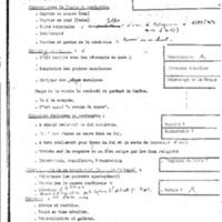 GRE Bin_026.pdf