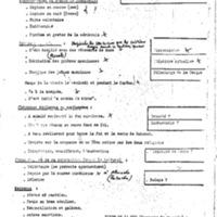 MAJ Bin_001.pdf