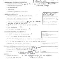 POR 13.pdf