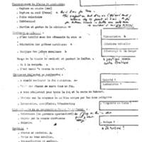SIC Bin_0221.pdf