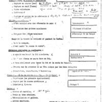MUR Bin_120.pdf