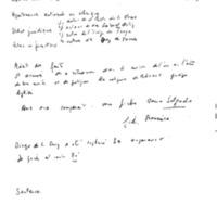 TOL 026.pdf