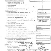 SIC Bin_0199.pdf