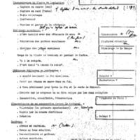 SAR Bin_052.pdf