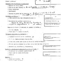 SIC Bin_0092.pdf