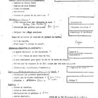 MUR Bin_106.pdf