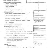 SIC Bin_0106.pdf