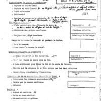 SAR Bin_064.pdf