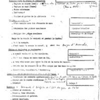 MUR Bin_197.pdf