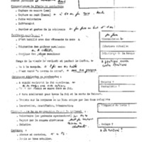SIC Bin_0309.pdf