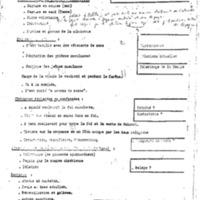 GRE Bin_051.pdf