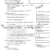 SIC Bin_0093.pdf