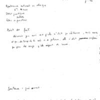 SIC Bin_0012.pdf