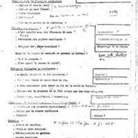 GRE Bin_045.pdf