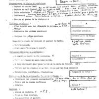 SIC Bin_0446.pdf
