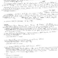 CAN 25.pdf