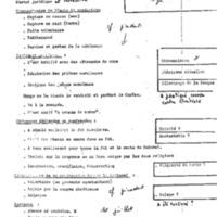 GAL 17.pdf