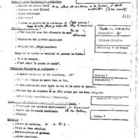 CAN 21.pdf