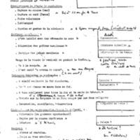SIC Bin_0116.pdf