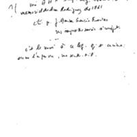 GRE 093.pdf
