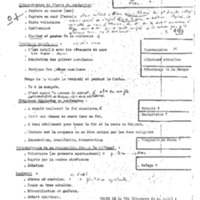 MUR Bin_044.pdf