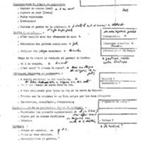 SIC Bin_0293.pdf