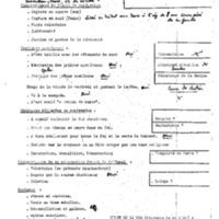 SEV Bin_037.pdf