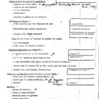 SAR Bin_043.pdf