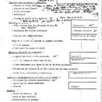 SAR Bin_070.pdf