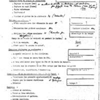 MAJ Bin_058.pdf