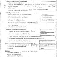 MUR Bin_154.pdf