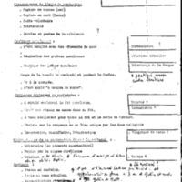 SIC Bin_0476.pdf