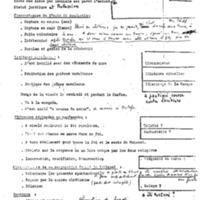 VEN Bin_053.pdf
