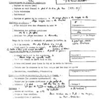 SIC Bin_0260.pdf