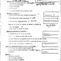 MAJ Bin_032.pdf