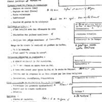 GAL 6.pdf