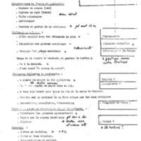SIC Bin_0222.pdf