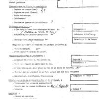 SIC Bin_0008.pdf