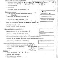 MUR Bin_209.pdf