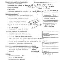 SIC Bin_0230.pdf