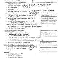 POR 15.pdf