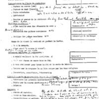 POR 11.pdf