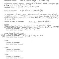 CAN 33.pdf