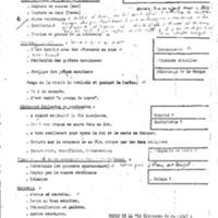 MUR Bin_098.pdf