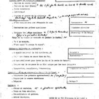 SIC Bin_0343.pdf