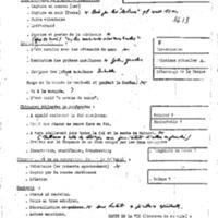 SIC Bin_0334.pdf