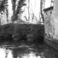 Usines sur le Thoré : Secteur de Payrin et Saint-Alby - Moulin Neuf