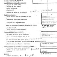 GAL 13.pdf