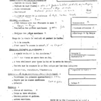 MUR Bin_104.pdf