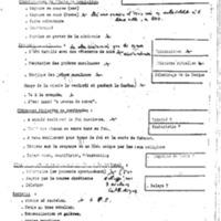 MUR Bin_213.pdf
